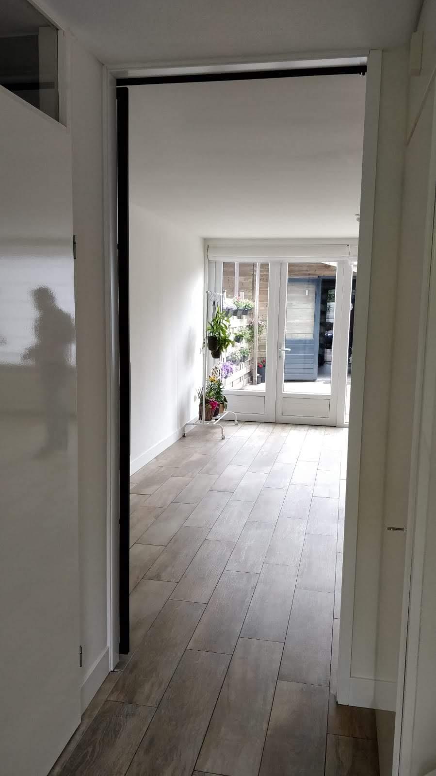 Stalendeurinhuis_schuifdeuren14
