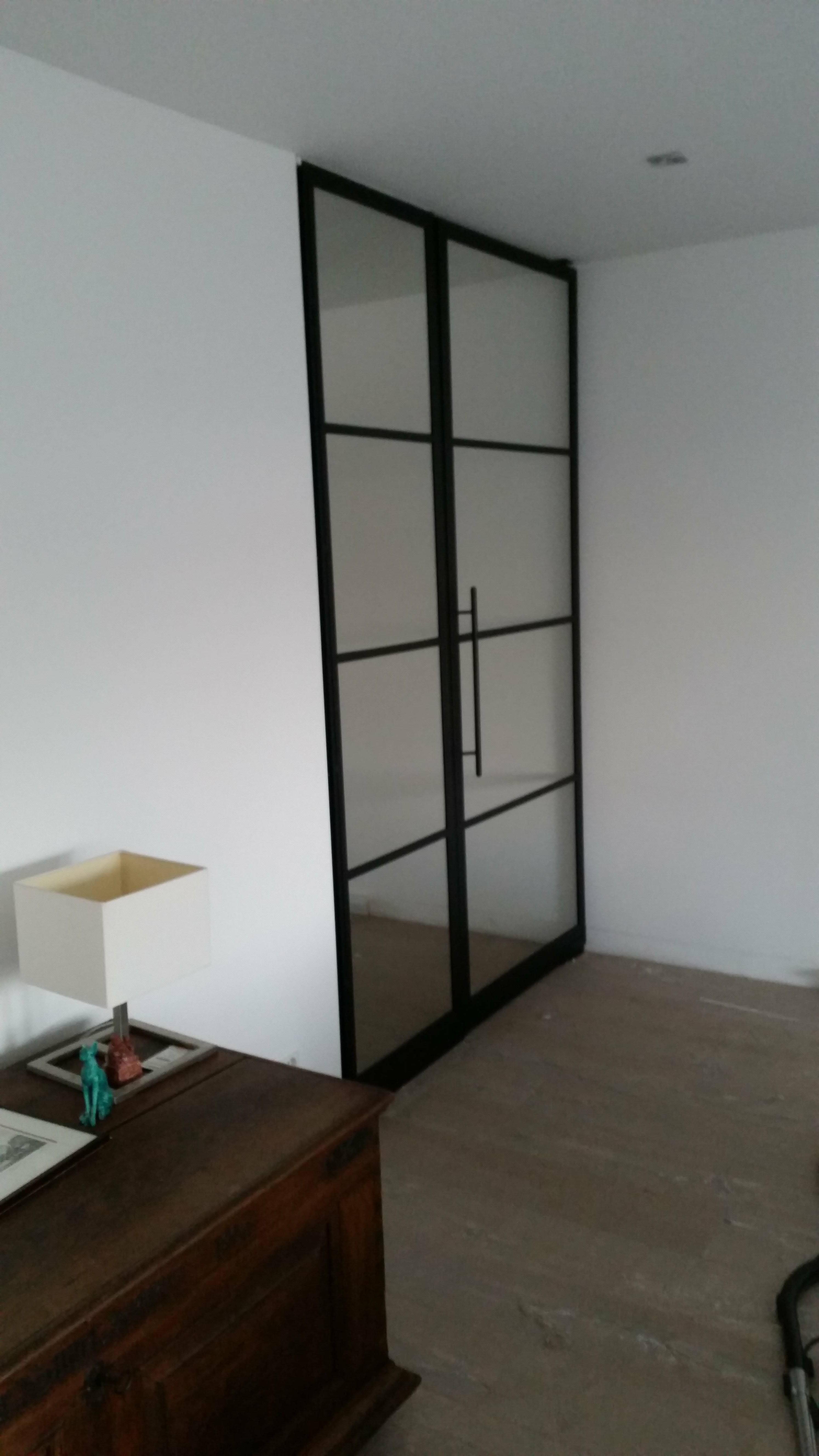 Stalendeurinhuis_taatsdeuren11