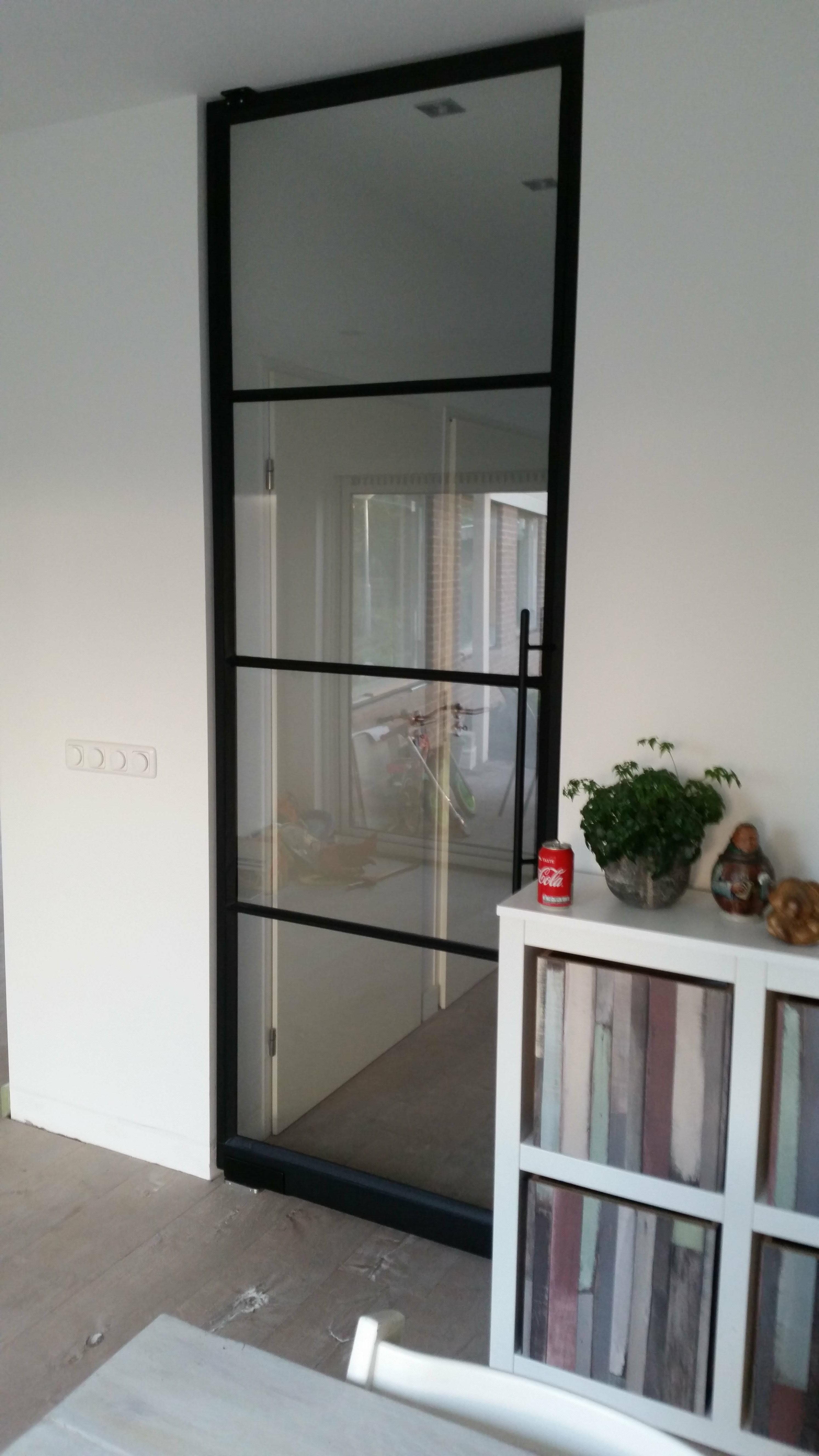Stalendeurinhuis_taatsdeuren8