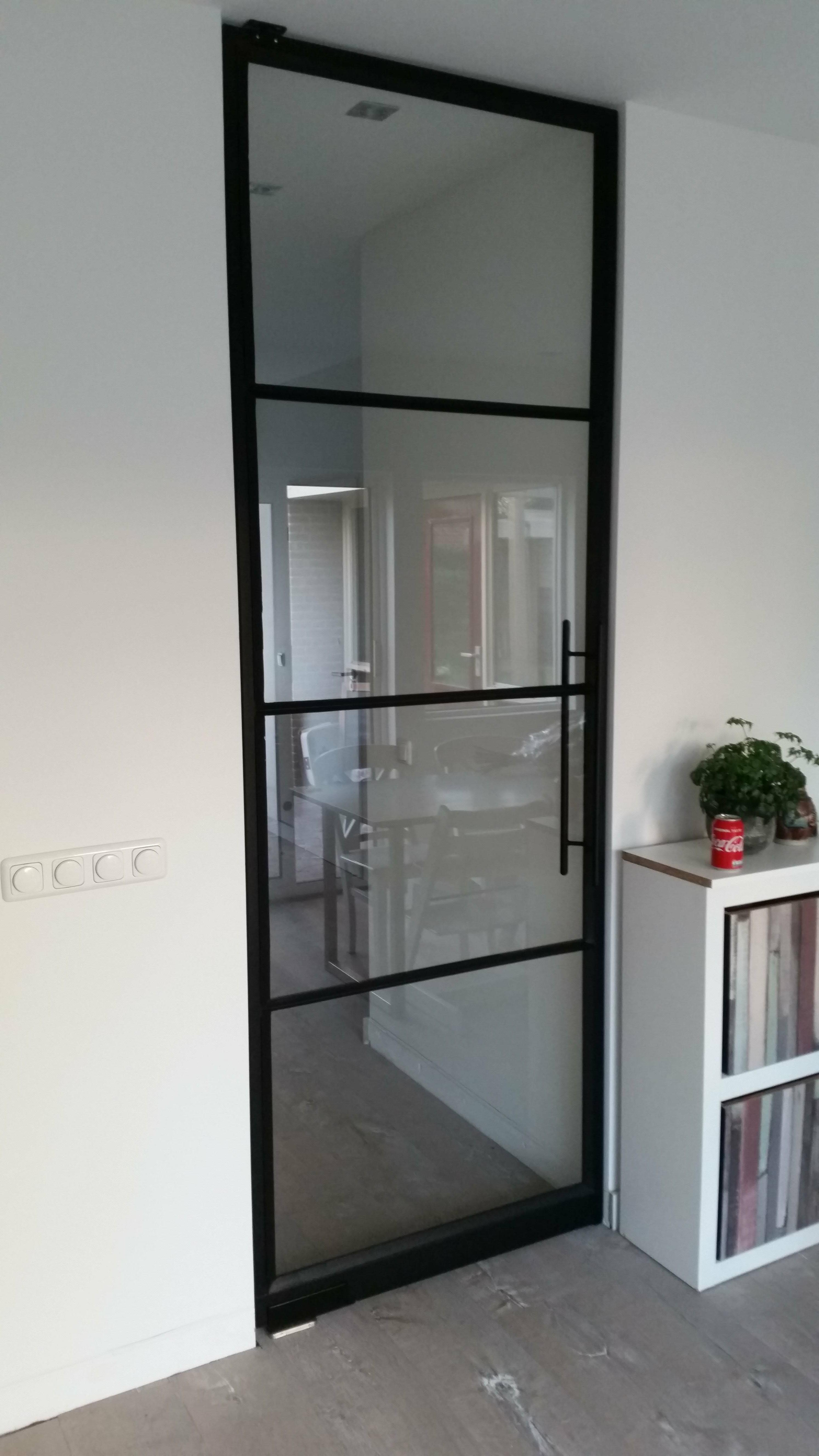 Stalendeurinhuis_taatsdeuren9