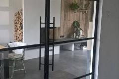 Stalendeurinhuis_taatsdeuren16