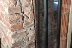 Op maat gemaakte stalen taatsdeuren van Stalendeurinhuis. Bekijk onze website voor de mogelijkheden.