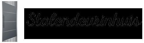 Stalendeurinhuis-logo-dark