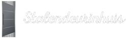 Stalendeurinhuis Logo