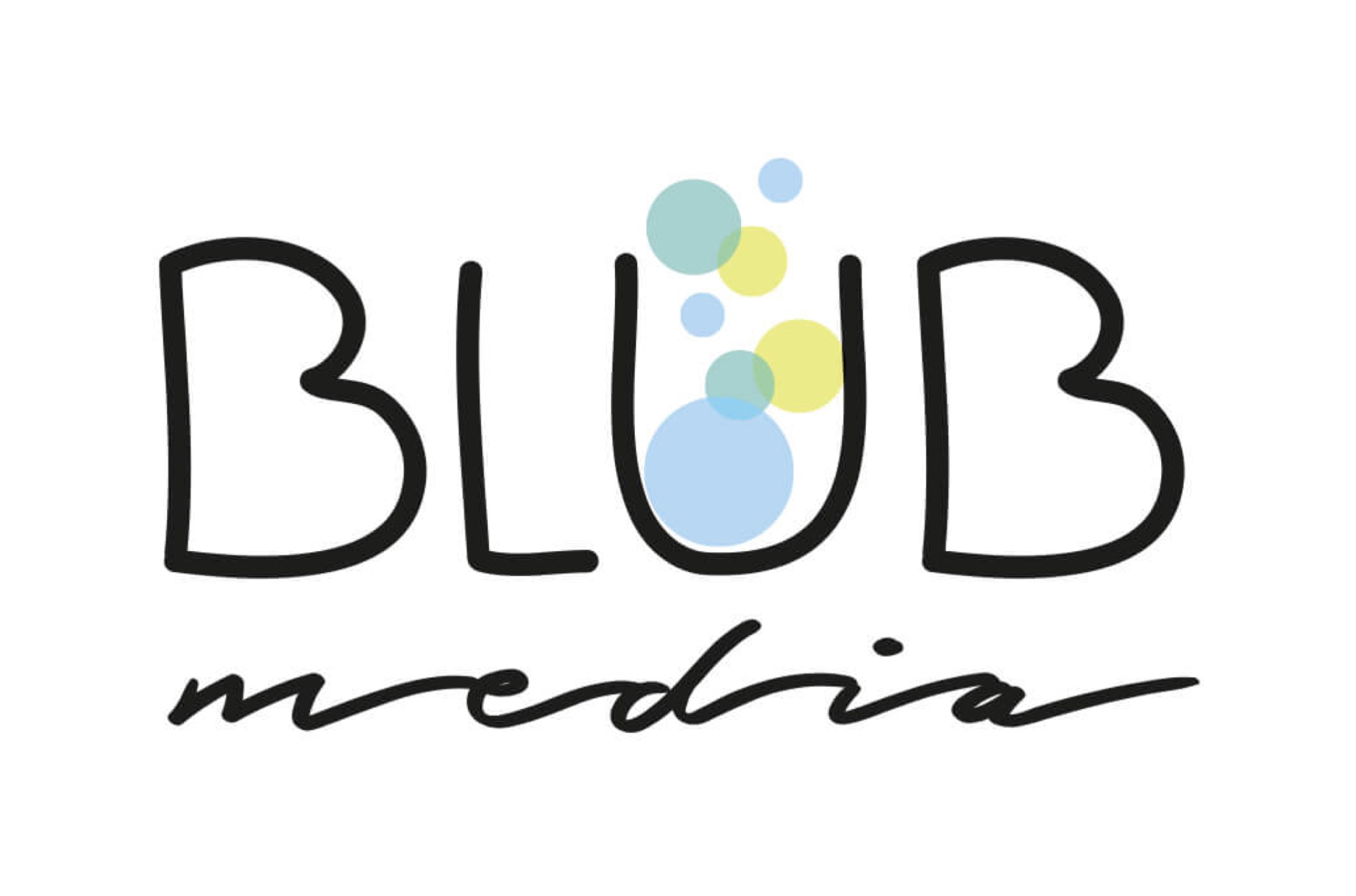Website realisatie door BLUB media - Stalendeurinhuis